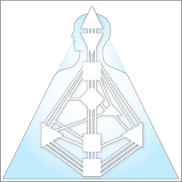 blank_chart(2)