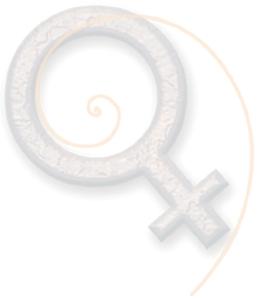 venus-feint-logo.jpg