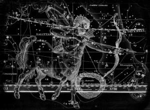 sagittarius12