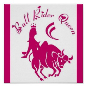 bull_rider_queen_poster-r1896081a0c494a71980e7266e56b6258_wad_8byvr_324