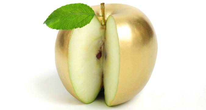 gold-apple-hp-2