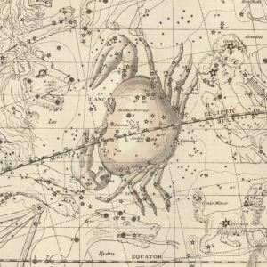 cancer-constellation-jamieson-1822-sm